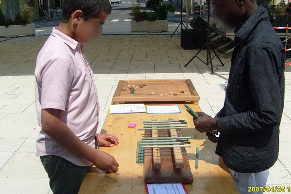 jeux en bois graulhet